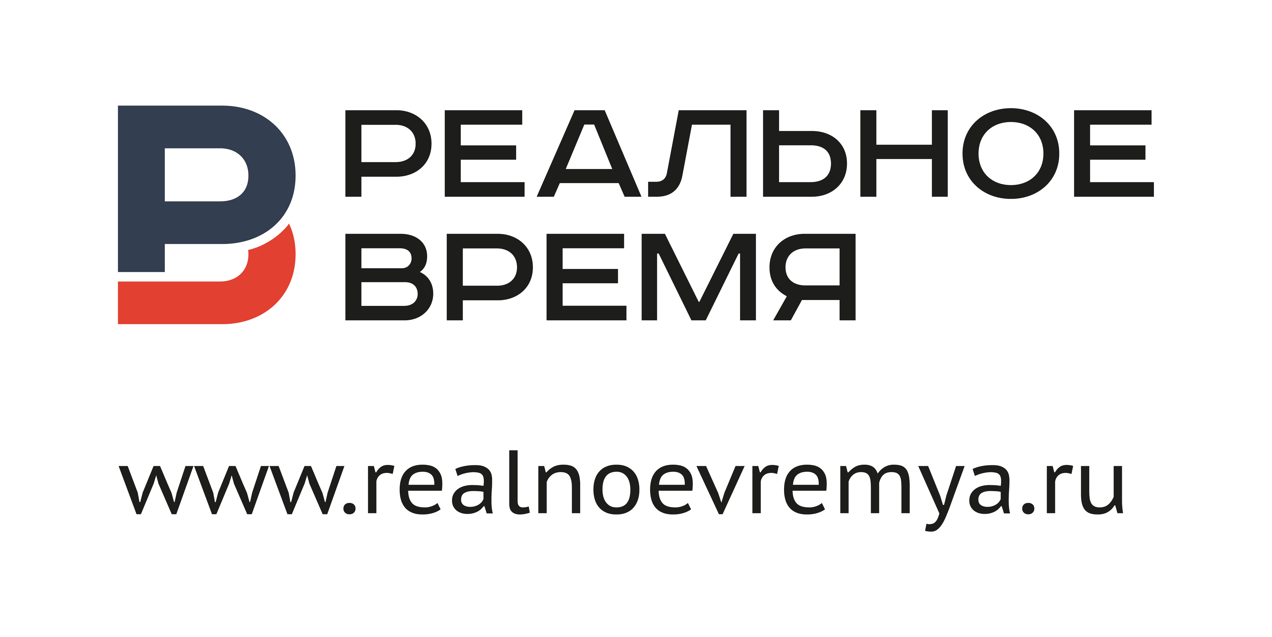 Реальное время онлайн новости Казани