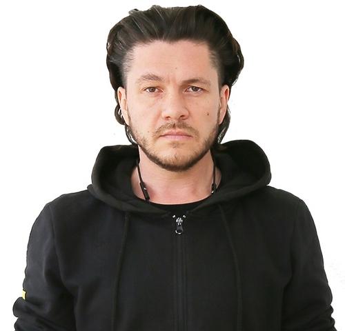 Картинки по запросу Кульчицкий Богдан